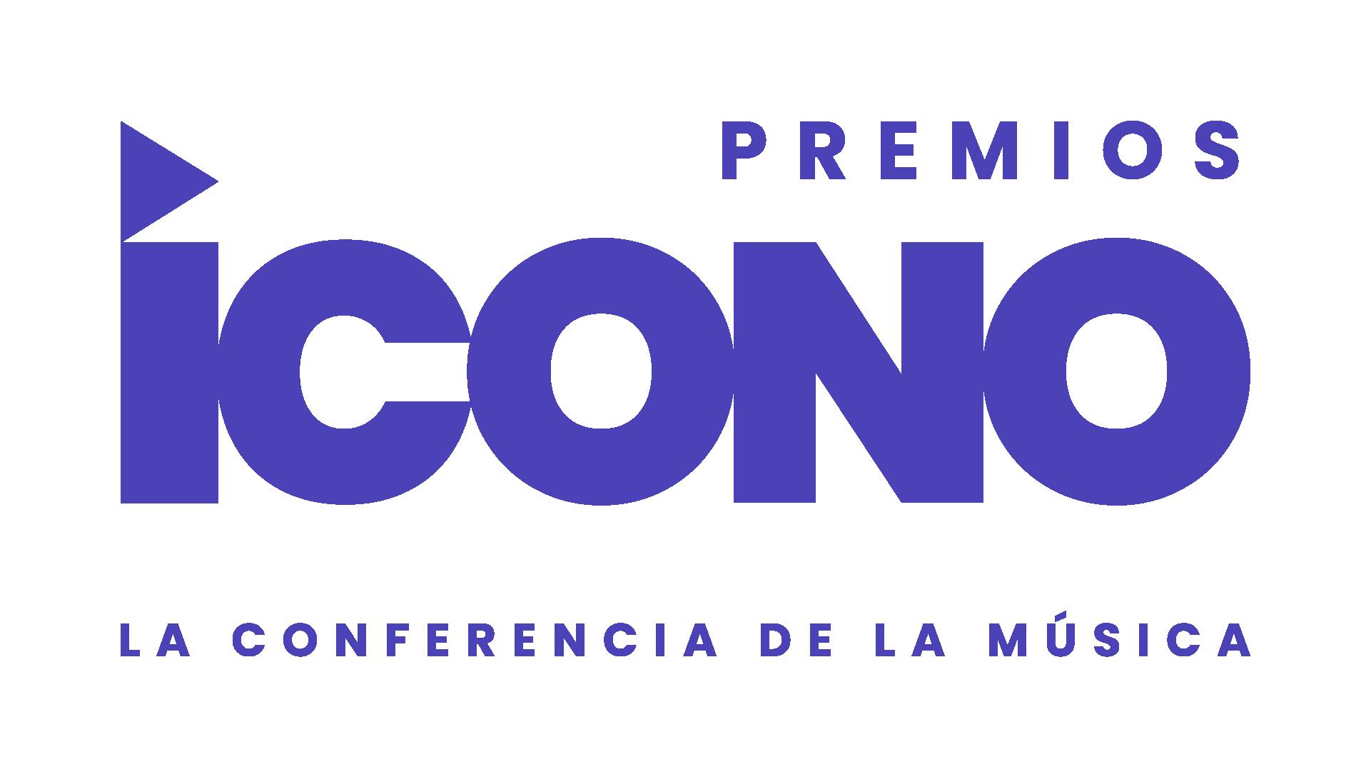 Premios Ícono